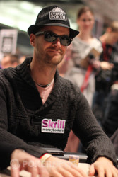 Steven ept deauville everest skrill